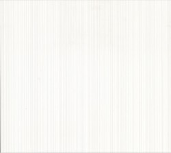 2836-431971 Aemelia Ivory Stripe Wallpaper