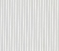 2836-801828 Agrippa Light Grey Stripe Wallpaper