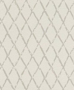 2836-805413 Duncan Grey Harlequin Wallpaper