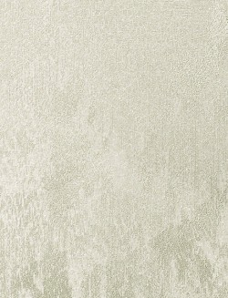 2836-M1385 Aragon Ivory Texture Wallpaper