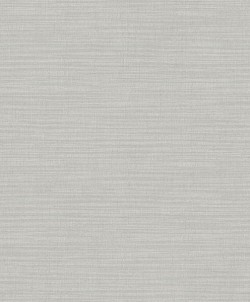 2836-MKE-3110 Perdita Grey Linen Wallpaper