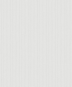 2838-IH-2241 Kinsley Off-White Textured Stripe Wallpaper