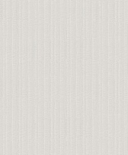 2838-IH2243 Kinsley Beige Textured Stripe Wallpaper
