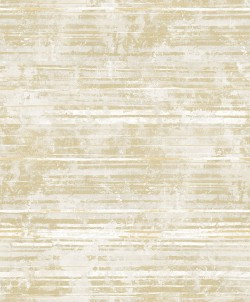 2838-IH2252 Makayla Apricot Stripe Wallpaper