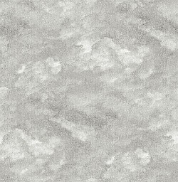 2861-25710 Bode Grey Cloud Wallpaper