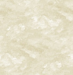 2861-25712 Bode Beige Cloud Wallpaper