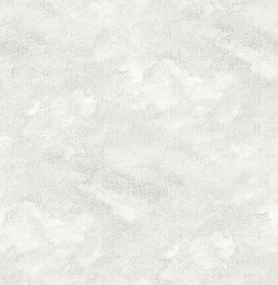 2861-25713 Bode Light Grey Cloud Wallpaper