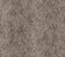 2871-88713 Trieste Taupe Wolf Wallpaper