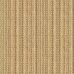 King Topaz 28769.1216.0 Kravet Fabric