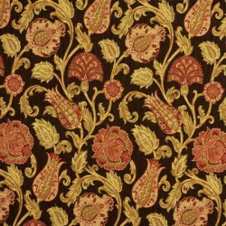 Outer Banks Coral 28912.624.0 Kravet Fabric