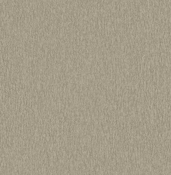 2896-25344 Antoinette Gold Weathered Texture Wallpaper