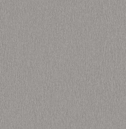 2896-25345 Antoinette Silver Weathered Texture Wallpaper