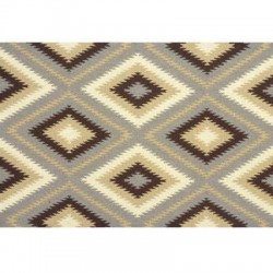 Chilkat Fossil 29068.611.0 Kravet Fabric