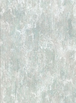 2909-DWP0076-02 Bovary Teal Distressed Texture Wallpaper