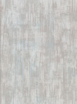 2909-IH-23002 Winwood Light Grey Distressed Texture Wallpaper