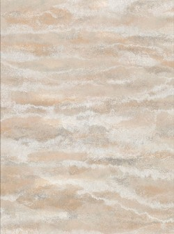 2909-NEW-1032 Sherlock Peach Abstract Texture Wallpaper