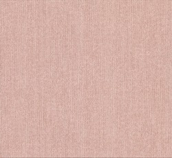 2909-NEW-1066 Holden Light Pink Chevron Faux Linen Wallpaper