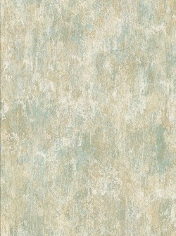2909-SH-12059 Bovary Multicolor Distressed Texture Wallpaper
