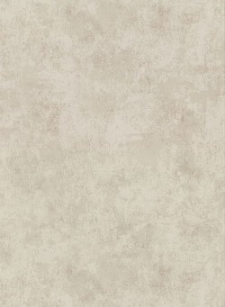 2921-51205 Hereford Taupe Faux Plaster Wallpaper