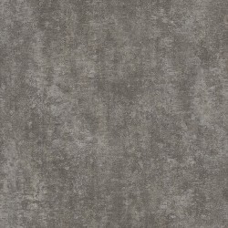 2959-SDM5004 Keagan Slate Distressed Texture Wallpaper