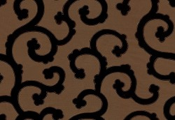 Organic Element Java 29858.6.0 Kravet Fabric