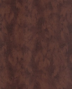 4027-300583 Pennine?Burgundy Pony Hide Wallpaper