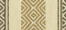 Serrated Grain 30120.1611.0 Kravet Fabric