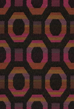 Don'T Stop Punch 30173.817.0 Kravet Fabric