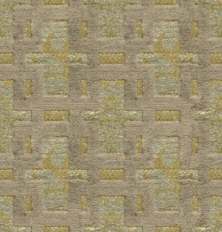Intricate Cuts Platinum 30195.106.0 Kravet Fabric