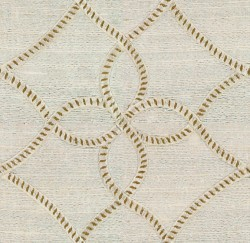 Courant Tussah Rice 30255.1.0 Kravet Fabric