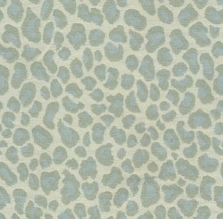 Felidae Skin Spa 30370.1523.0 Kravet Fabric