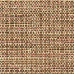 Tully Adobe 30695.1624.0 Kravet Fabric