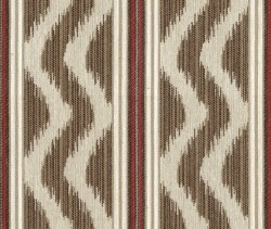 Schiller Earth 30776.616.0 Kravet Fabric