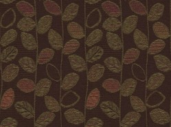 Grow Up Carob 30777.6.0 Kravet Fabric