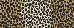 Ultrasuede Green Leopard 30786.16.0 Kravet Fabric