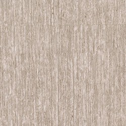 Texture Beige Oak Wallpaper