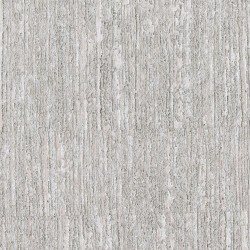 Texture Light Grey Oak Wallpaper