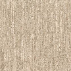 Texture Taupe Oak Wallpaper