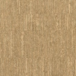 Texture Wheat Oak Wallpaper