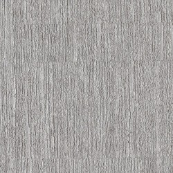 Texture Silver Oak Wallpaper