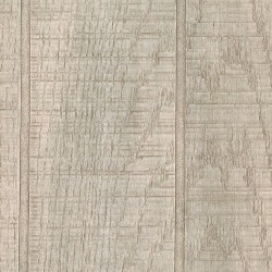 Texture Sage Timber Wallpaper