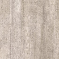 Texture Ash Timber Wallpaper