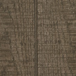Texture Espresso Timber Wallpaper