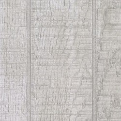 Texture Grey Timber Wallpaper
