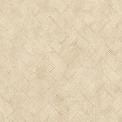 Texture Wheat Basketweave Wallpaper