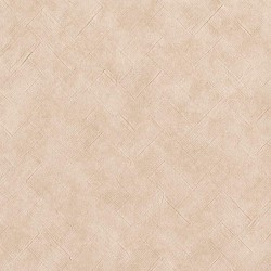 Texture Taupe Basketweave Wallpaper