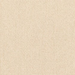 Texture Gold Textile Wallpaper