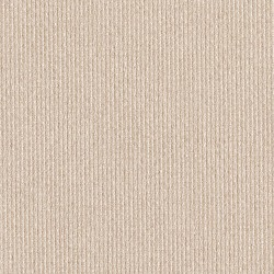 Texture Wheat Textile Wallpaper