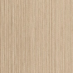 Texture Brown Triticum Wallpaper