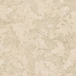 Texture Khaki Stucco Wallpaper